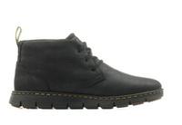 Dr Martens Duboke cipele Backline Mid 5