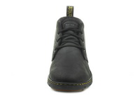 Dr Martens Duboke cipele Backline Mid 6