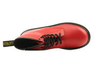 Dr Martens Duboke Cipele 1460 W 2