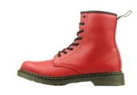 Dr Martens Duboke Cipele 1460 W 3