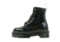 Dr Martens Boty Molly 3