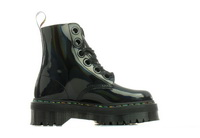 Dr Martens Boty Molly 5