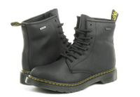 Dr Martens Duboke cipele 1460 Wp Y