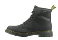 Dr Martens Duboke cipele 1460 Wp Y 3