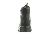 Dr Martens Duboke cipele 1460 Wp Y 4