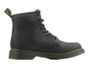 Dr Martens Duboke cipele 1460 Wp Y 5