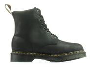 Dr Martens Duboke Cipele 1460 Wp 5