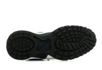 Tommy Hilfiger Pantofi Calvin 1c 1