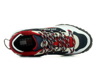 Tommy Hilfiger Pantofi Calvin 1c 2