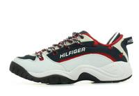 Tommy Hilfiger Pantofi Calvin 1c 3
