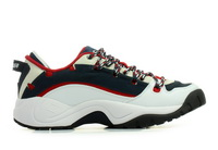 Tommy Hilfiger Pantofi Calvin 1c 5