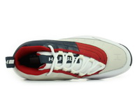 Tommy Hilfiger Cipele The Skew 1a 2