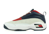 Tommy Hilfiger Čevlji The Skew 1a 3