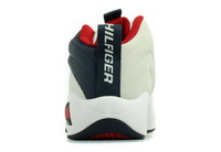 Tommy Hilfiger Čevlji The Skew 1a 4