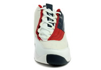 Tommy Hilfiger Cipele The Skew 1a 6