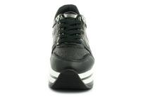 Guess Cipő Hinders3 6