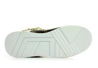 Guess Cipő Mian3 1