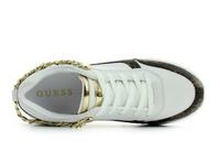 Guess Cipő Mian3 2