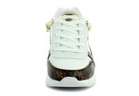Guess Cipő Mian3 6