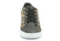Guess Pantofi Charlez2 6