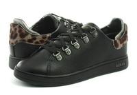 Guess-Pantofi-Charlez