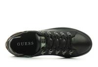 Guess Pantofi Charlez 2