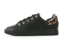Guess Pantofi Charlez 3