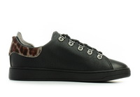 Guess Pantofi Charlez 5