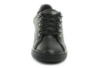 Guess Pantofi Charlez 6