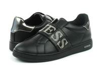 Guess-Cipő-Connur