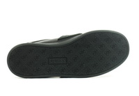 Guess Cipő Connur 1