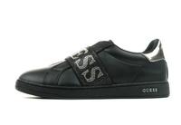 Guess Cipő Connur 3