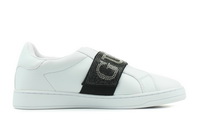 Guess Cipő Connur 5