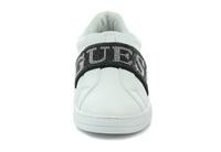 Guess Cipő Connur 6