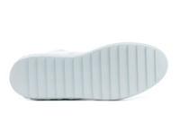 Guess Cipő Fixin 1