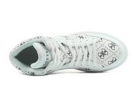 Guess Cipő Fixin 2