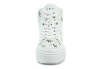 Guess Cipő Fixin 6