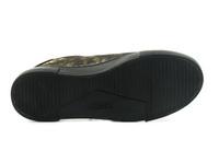 Guess Cipő Glitzy2 1