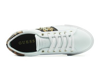 Guess Cipő Glitzy 2