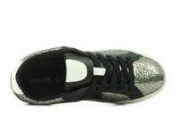 Geox Cipő Warley 2