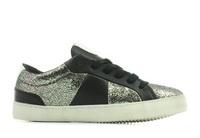 Geox Cipő Warley 5