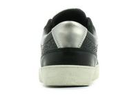 Geox Cipő Warley 4