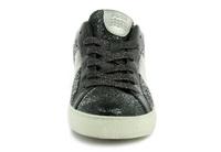 Geox Cipő Warley 6