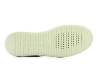Geox Cipő Pontoise 1