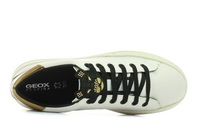 Geox Cipő Pontoise 2