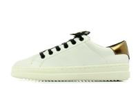 Geox Cipő Pontoise 3