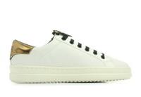 Geox Cipő Pontoise 5