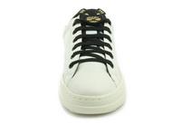 Geox Cipő Pontoise 6