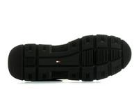 Tommy Hilfiger Pantofi Carlo 6c Outdoor 1