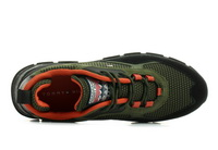 Tommy Hilfiger Pantofi Carlo 6c Outdoor 2